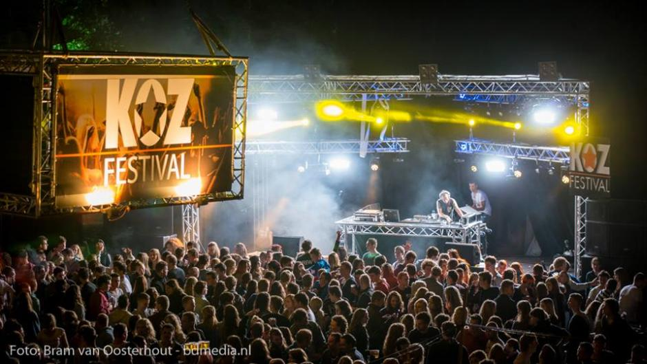 KOZ-Festival (2)