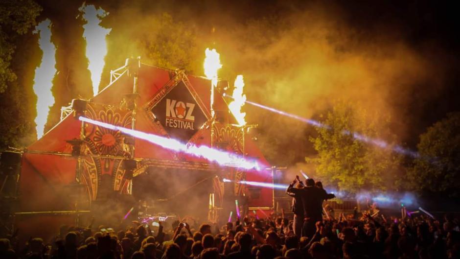 KOZ-Festival (3)
