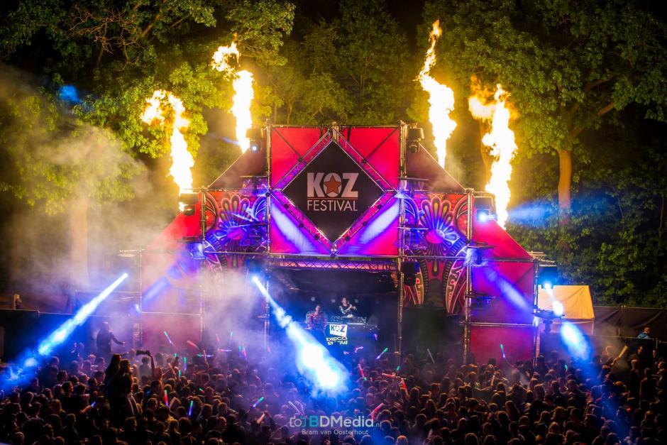 KOZ-Festival (4)